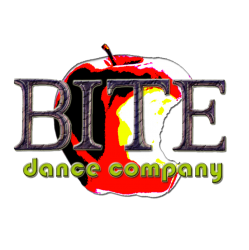 Bite Dance Company