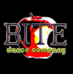 Bite Dance Company